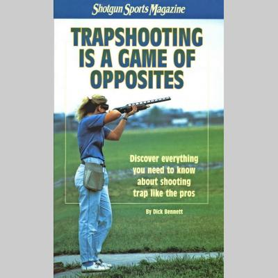 Trapshooting - Game of Opposites, online